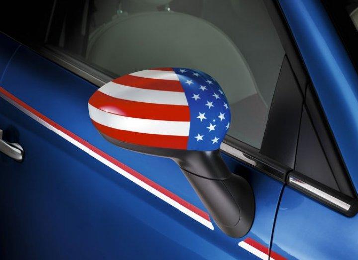 Fiat-500-America-Specchietto