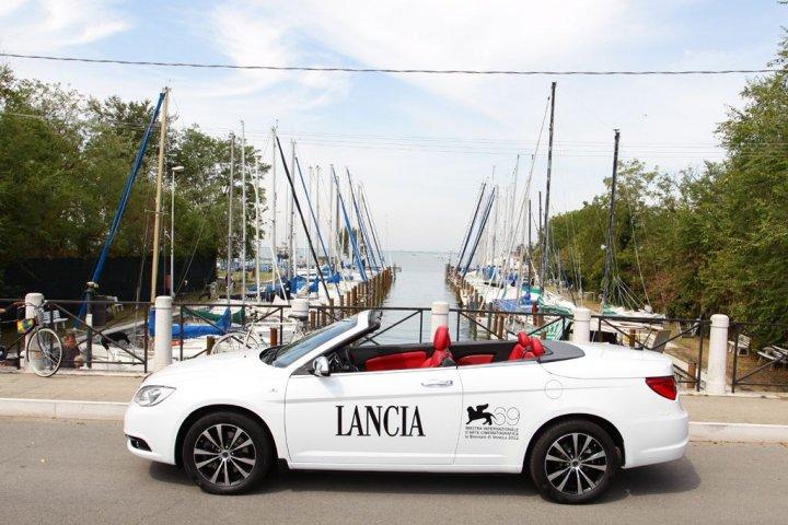 Lancia-Flavia-Red-Carpet-Lato