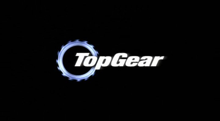 top-gear-logo-17-stagione
