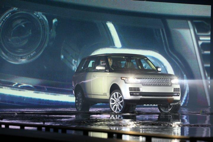 range-rover-presentazione_5