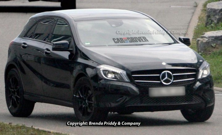mercedes-benz-gla-spy