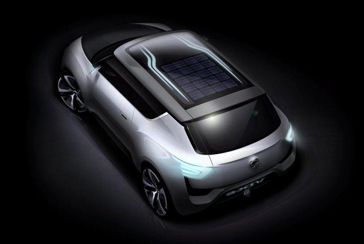 ssangyong-e-xiv-concept-tetto-a-pannelli-solari