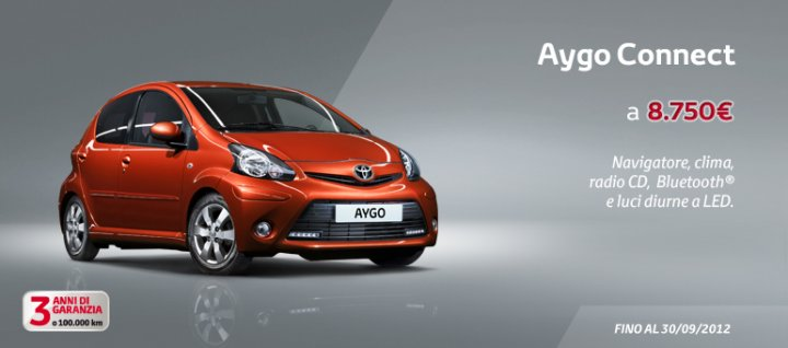 toyota-aygo-connect
