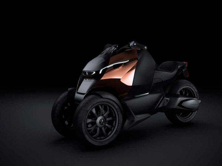 peugeot-onyx-scooter-tre-quarti