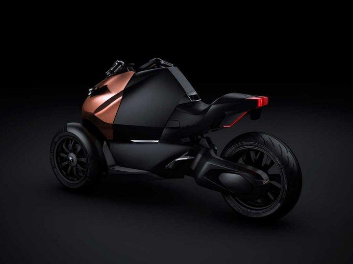 peugeot-onyx-scooter-tre-quarti-posteriore