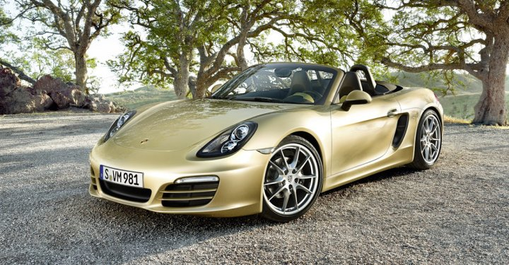 Porsche-New-Boxster-Ferma
