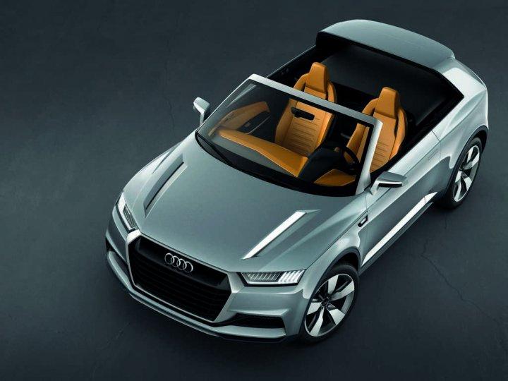 Audi-Crosslane-Concept-Targa