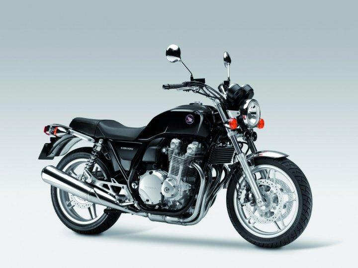 honda-cb1100
