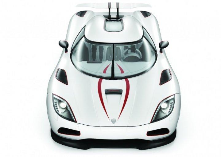 Koenigsegg-Agera-R-Muso