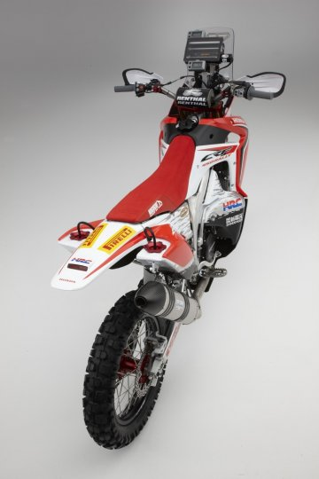 honda-crf450-rally-alto