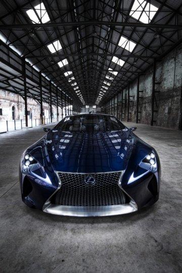 Lexus-LF-LC-Blue-Muso