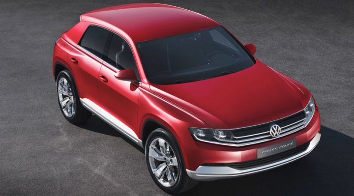 Volkswagen-Cross-Coupe-Alto