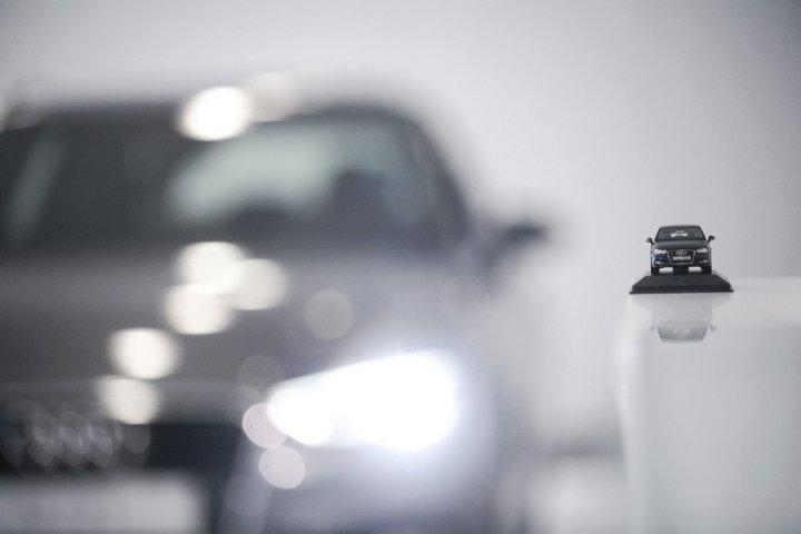 audi-a3-sportback-modellino