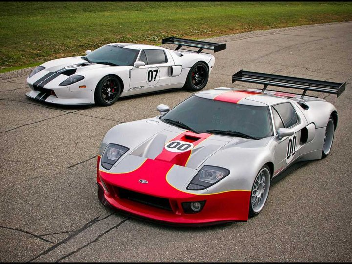 ford-gt-rh-motorsports