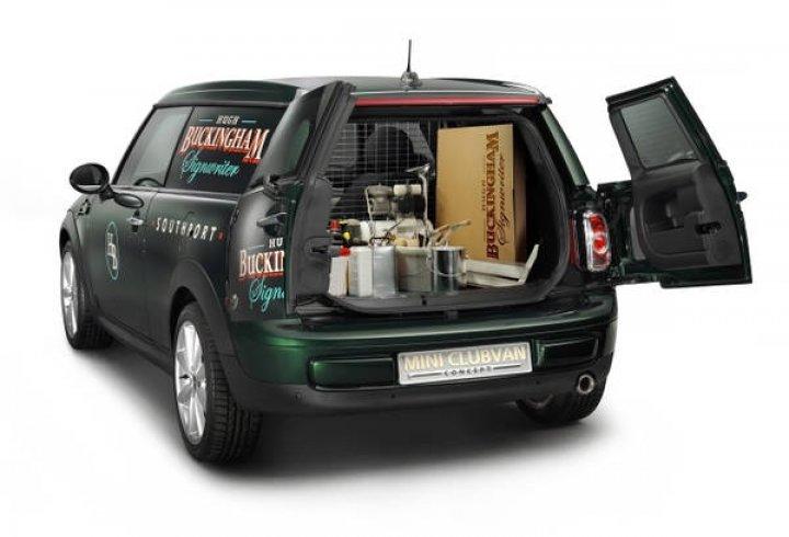 mini-clubvan-carico