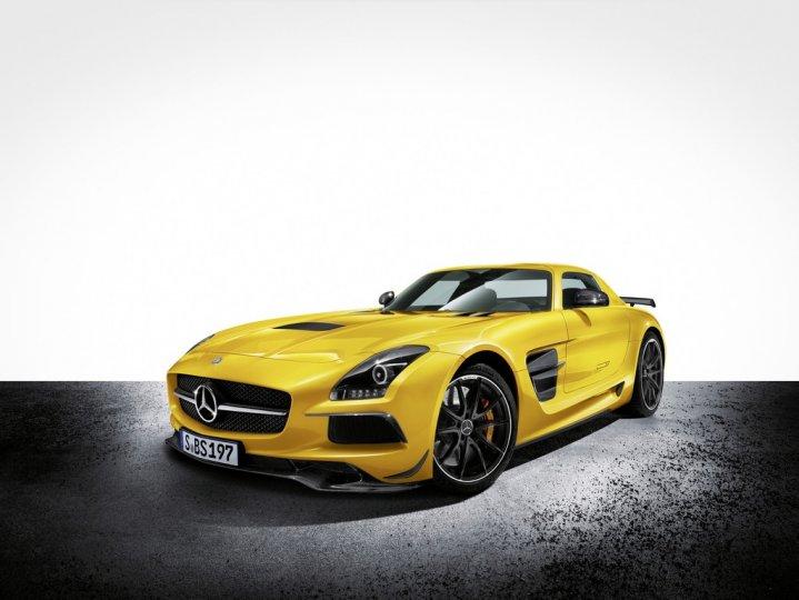 Mercedes-SLS-AMG-Black-Series