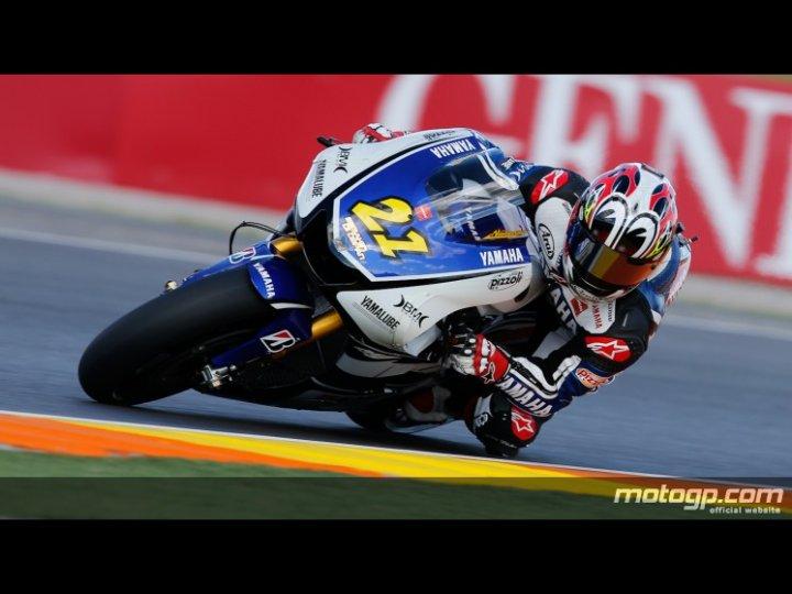 motogp-2012-valencia-qp-katsuyuki-nakasuga