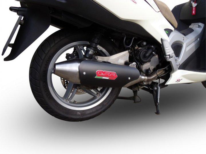 gpr-scarico-vintalogy-per-maxy-scooter