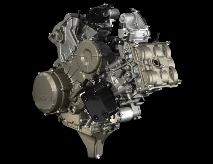 ducati-1199-panigale-motore