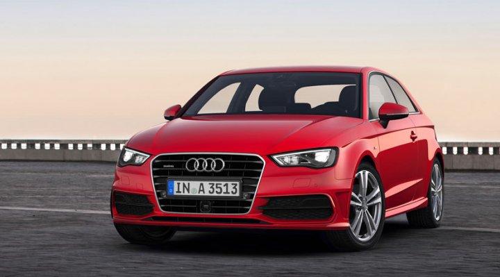 Audi-A3-2012