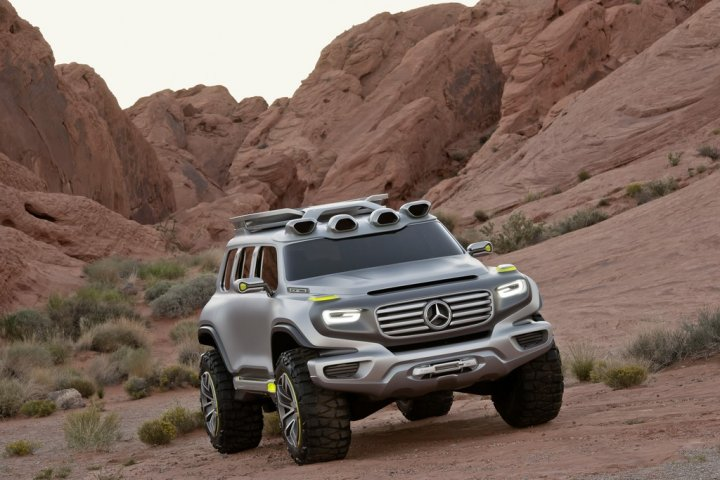 mercedes-ener-g-force-davanti