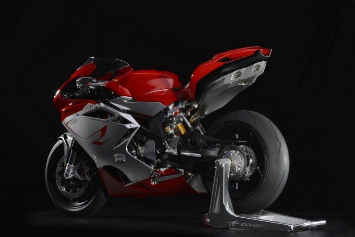 mv-agusta-f4-r-my-2013-rosso-argento