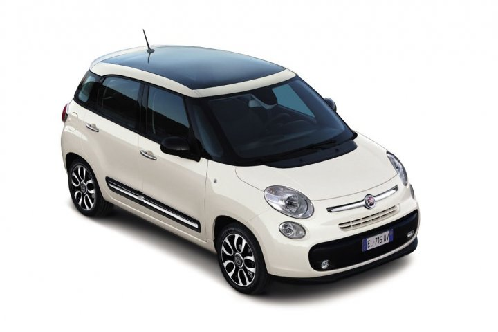 fiat-500l-panoramic-edition