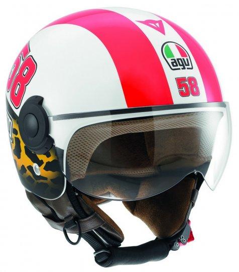 dainese-simoncelli-tribute-helmets-jet