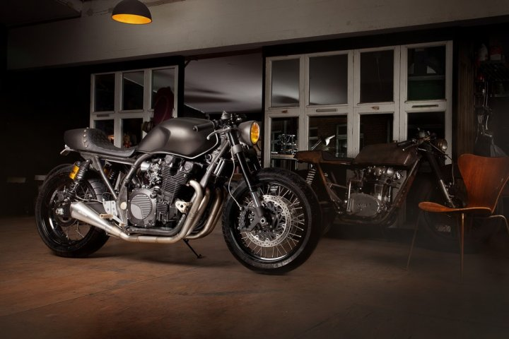 yard-built-yamaha-by-wrenchmonkees