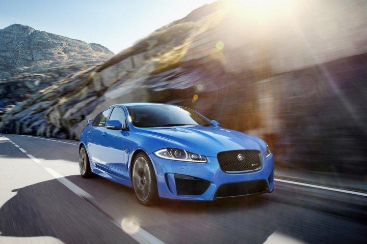 jaguar-xfr-s-tre-quarti-anteriore