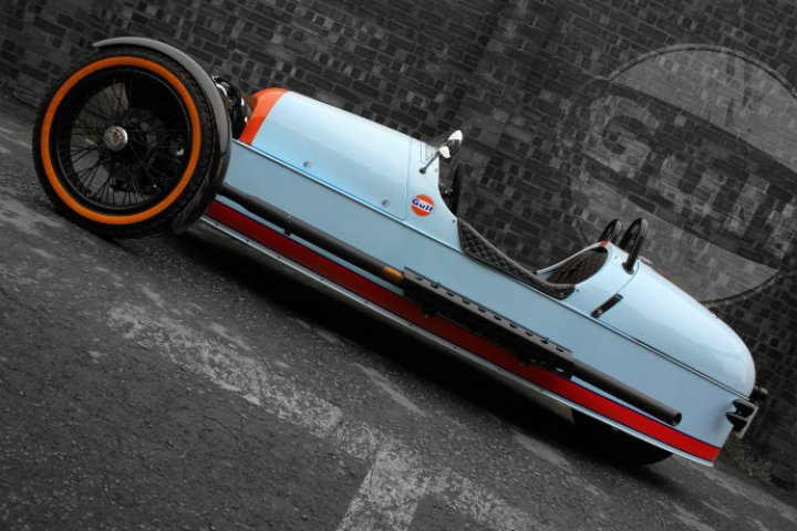 morgan-3-wheeler-gulf
