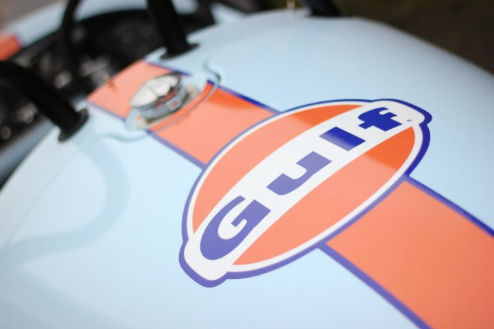 morgan-3-wheeler-gulf-logo