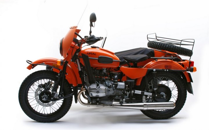 Ural-Yamal-Limited-Lato-Moto