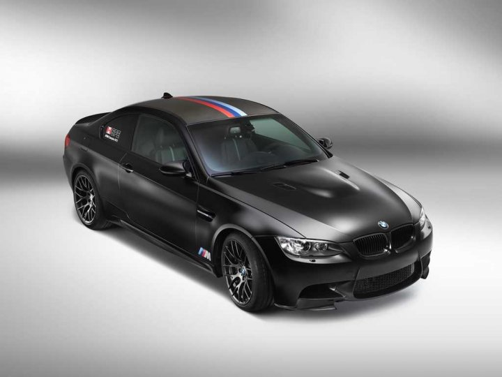 bmw-m3-dtm-champion-edition