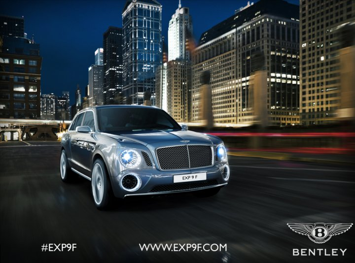 Bentley-EXP-9-F-SUV-Notte