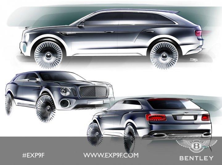 Bentley-EXP-9-F-SUV-Sketch