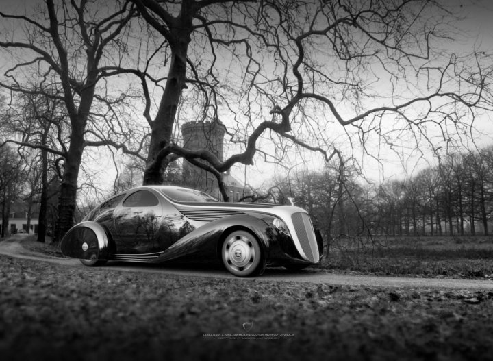 rolls-royce-jonckheere-aerodynamic-coupe-ii-ugur-sahin