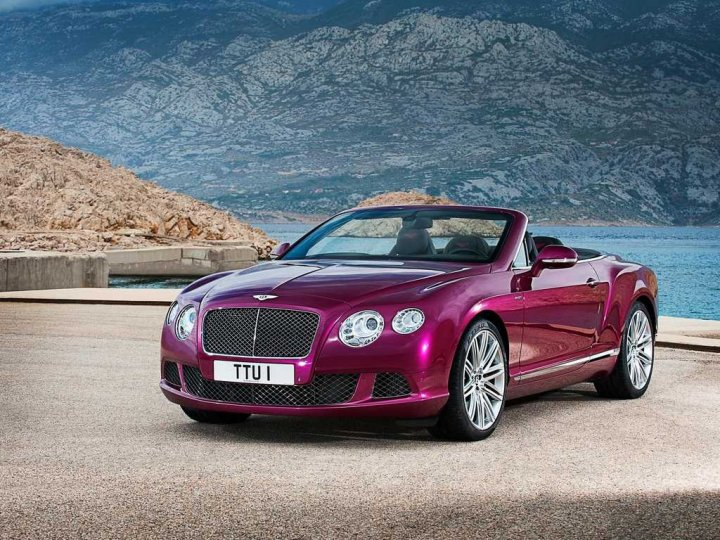Bentley-Continental-GT-Speed-Convertible-Tre-Quarti