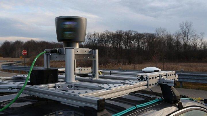 lexus-laser-360-lidar