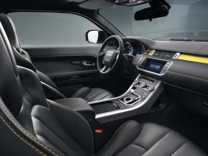 Range-Rover-Evoque-Sicillian-Yellow-Interni