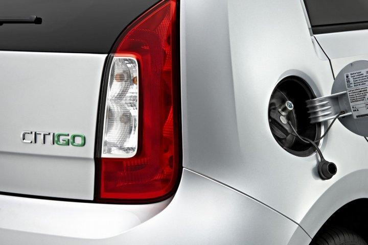 skoda-citigo-metano-logo
