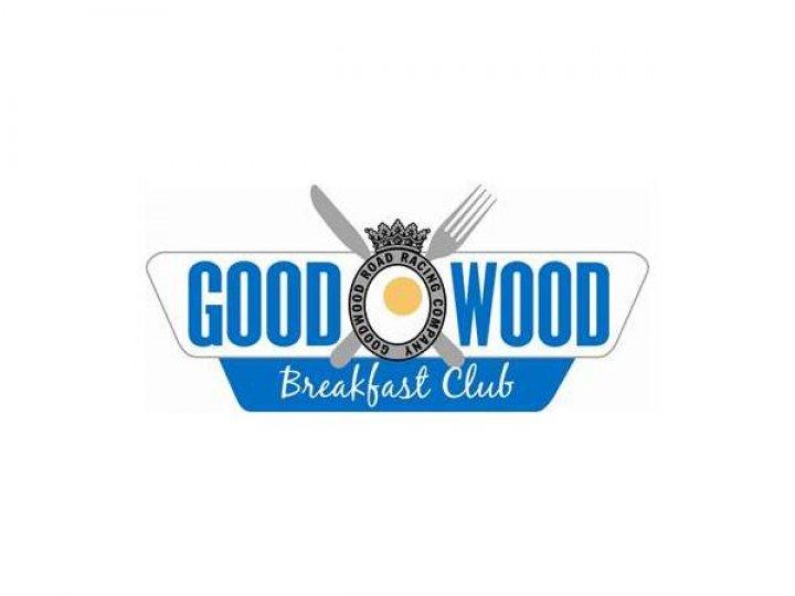 goodwood-breakfast-club