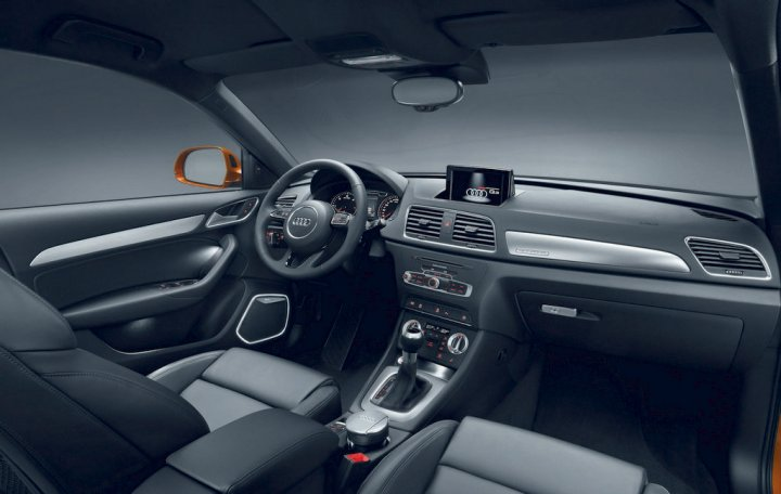 audi-q3-gamma-business-plancia