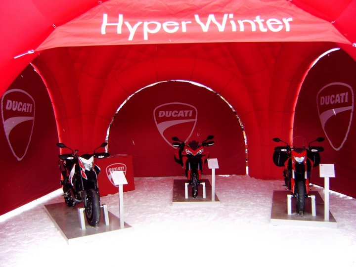 2-ducati-hyper-winter-2