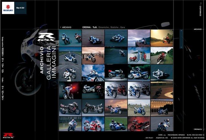 suzuki-gsx-r1million-sito-galleria-immagini