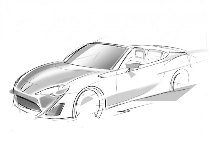 toyota-ft-86-open-sketch