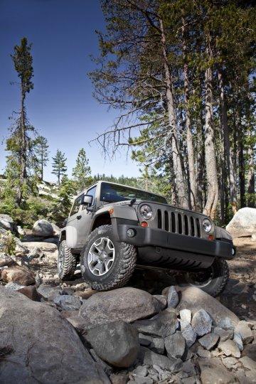 jeep-wrangler-moab-fuoristrada