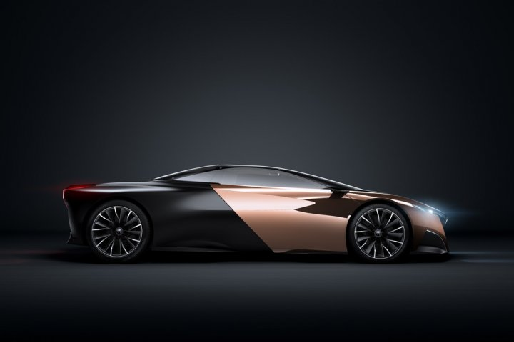 peugeot-onyx-laterale