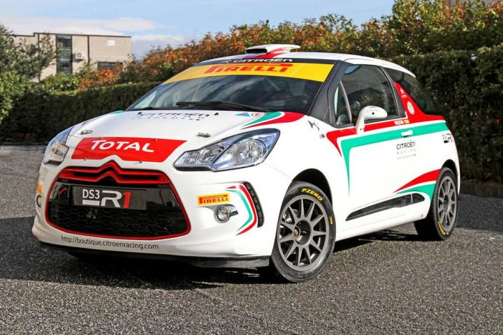 citroen-ds3-rally-academy-tre-quarti