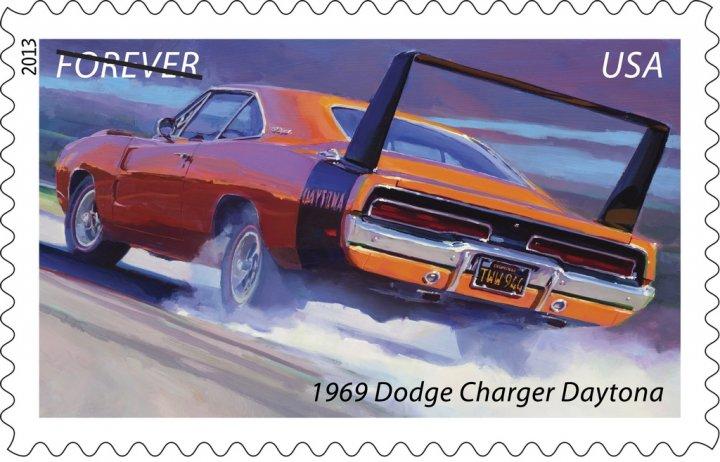 dodge-charger-daytona-1969